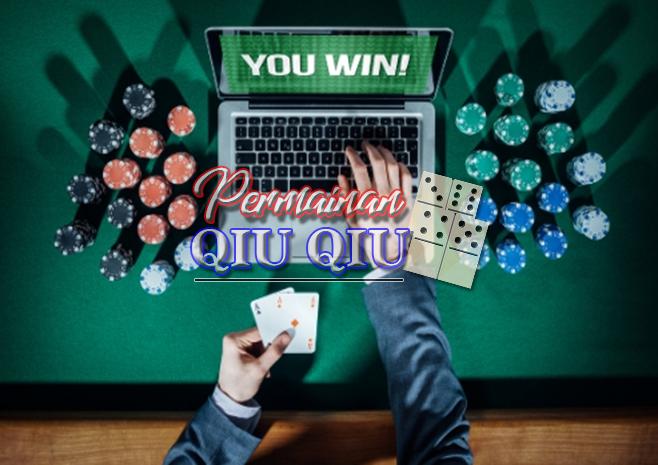 Cara Menang Poker Online Bagi Player Pemula