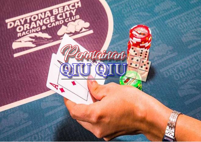 Mengenal Transaksi dalam Judi Poker Online