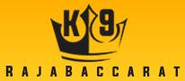 Rajabaccarat