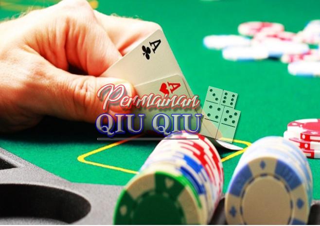 Keuntungan Non Finansial dari Judi Poker Online