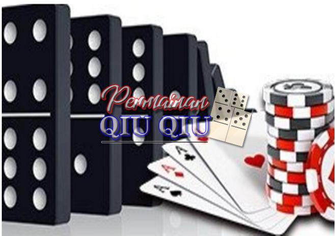 Koleksi Games Terlengkap di Bandar Domino Terbaik