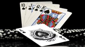 Mencari Situs Poker Online Terpercaya Berdasar Track Record