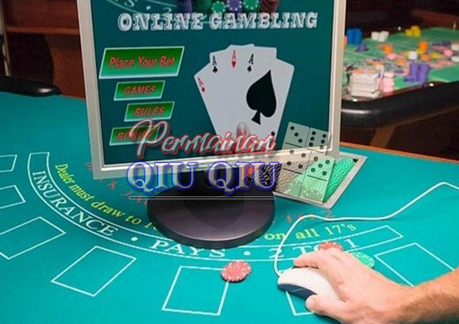 Metode Transaksi di Situs Poker Online Terpercaya