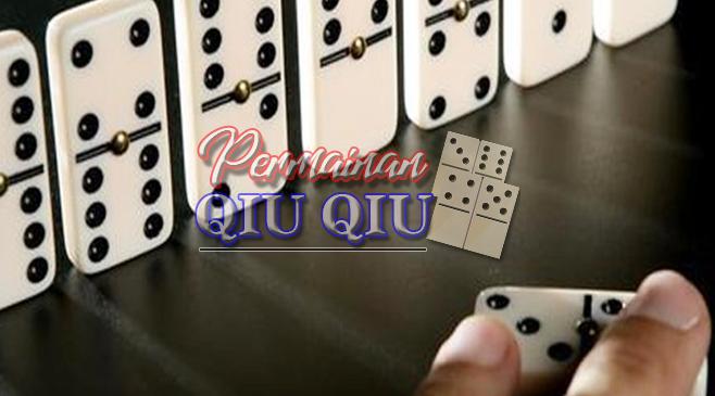Cara Hoki Main Domino Qq Online Terpercaya