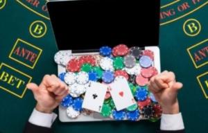 Situs Poker Indonesia yang