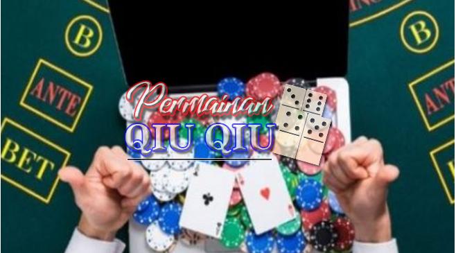 Cara Memilih Situs Poker Indonesia yang Asli