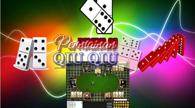 Domino Qq Online Terpercaya dengan Banyak Member