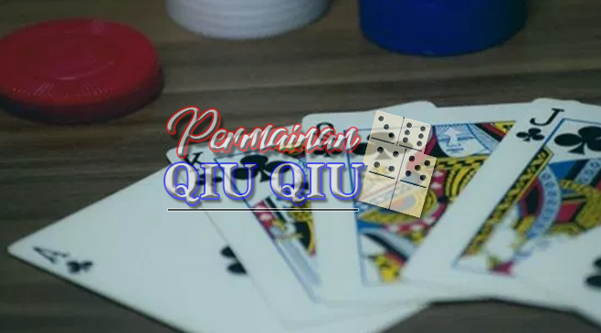 Gabung di Poker Online Terpercaya dan Raih Penawaran Spesial!