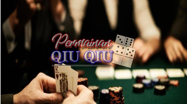 Mempertaruhkan Keberuntungan di Situs Poker Indonesia