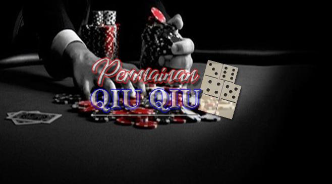 Hal yang Pasti Dimiliki Situs Poker Online Terpercaya