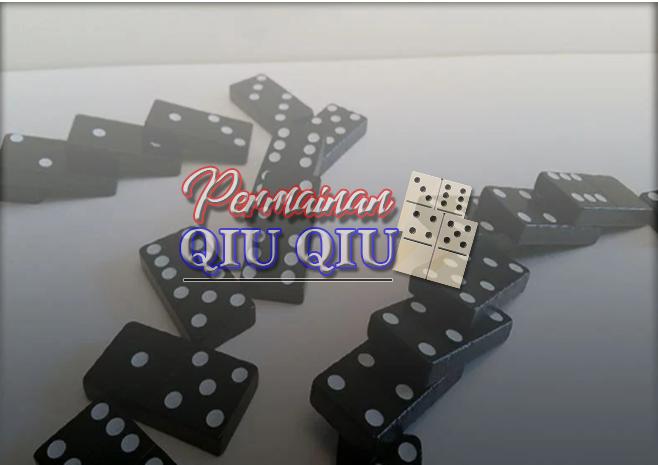Mengenal Jackpot dalam Domino Qiu Qiu Online Terpercaya