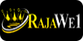 RAJAWE1