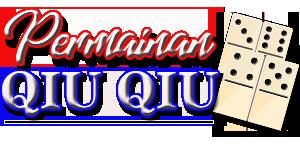 Daftar Situs Poker Domino Pkv Games QQ Online Judi Pulsa