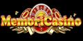 memori casino